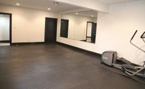 Bonus Room, Workout or Art Studio, Home Theater, Playroom, Office, Storeroom, Extra Bedroom, Sitting Room, Den